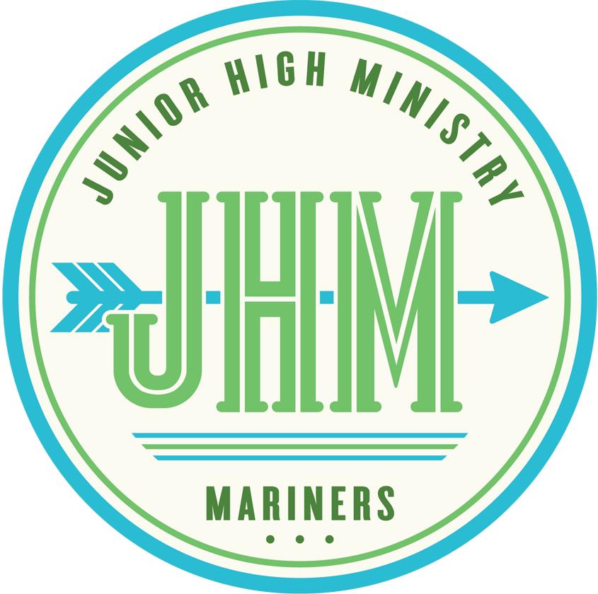 Mariners Church Junior High Ministry